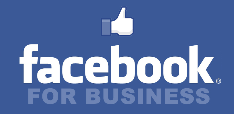 Is Facebook Page is enough for my business? Pros & Cons of Facebook Page